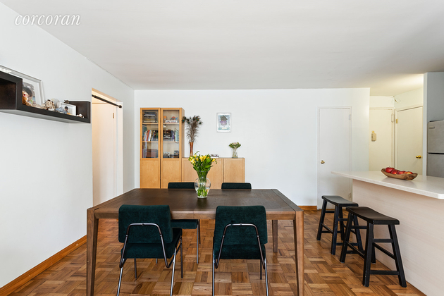 2608, Brooklyn, NY, 11218 - Photo 2