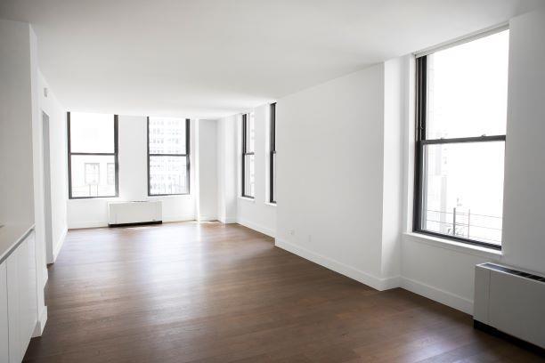12961, New York, NY, 10004 - Photo 2