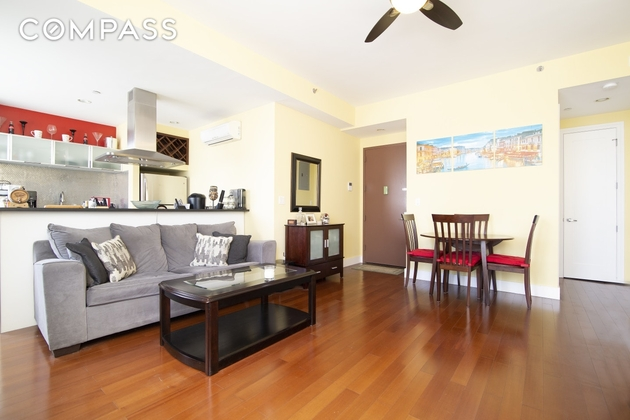 4500, Queens, NY, 11101 - Photo 2