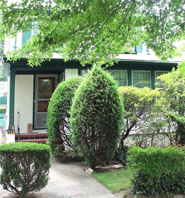 6698, Forest Hills, NY, 11375 - Photo 1