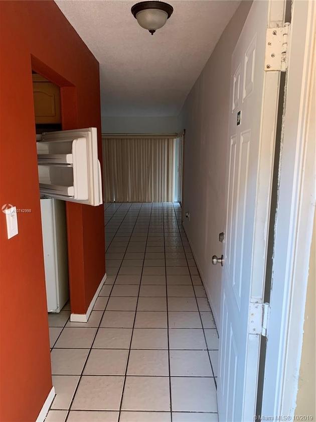 702, Hialeah, FL, 33012 - Photo 1