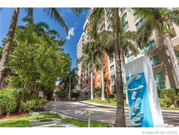 1292, Miami, FL, 33137 - Photo 2
