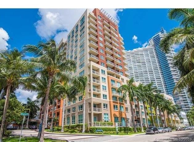 1292, Miami, FL, 33137 - Photo 1
