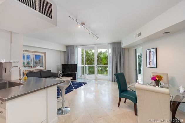4777, Miami Beach, FL, 33139 - Photo 2