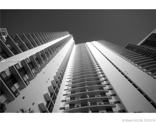 3911, Miami, FL, 33132 - Photo 1