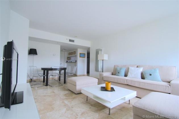 1516, Miami Beach, FL, 33139 - Photo 1