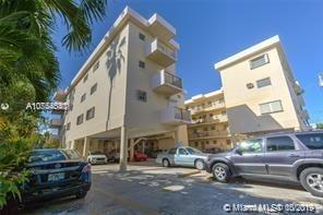 1537, Miami Beach, FL, 33139 - Photo 1