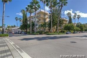 1537, Miami Beach, FL, 33139 - Photo 2