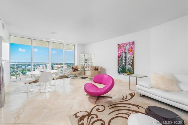 6260, Miami Beach, FL, 33139 - Photo 2