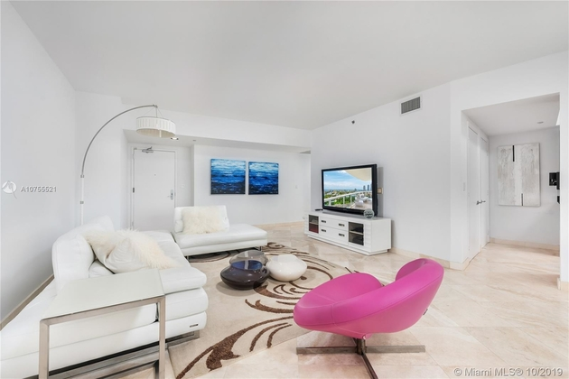 6260, Miami Beach, FL, 33139 - Photo 1