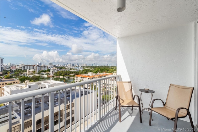 1836, Miami Beach, FL, 33140 - Photo 2