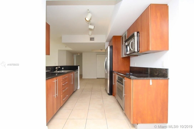 2196, Miami, FL, 33145 - Photo 2