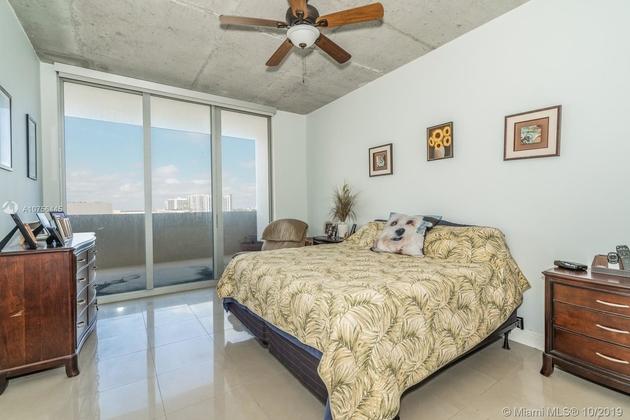 2462, Miami, FL, 33137 - Photo 2