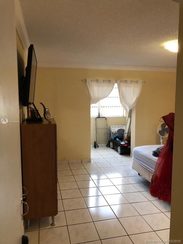 714, Hialeah, FL, 33012 - Photo 2