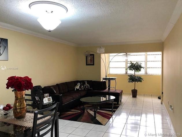 714, Hialeah, FL, 33012 - Photo 1