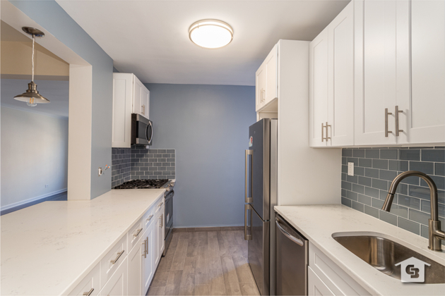 2840, Brooklyn, NY, 11209 - Photo 2
