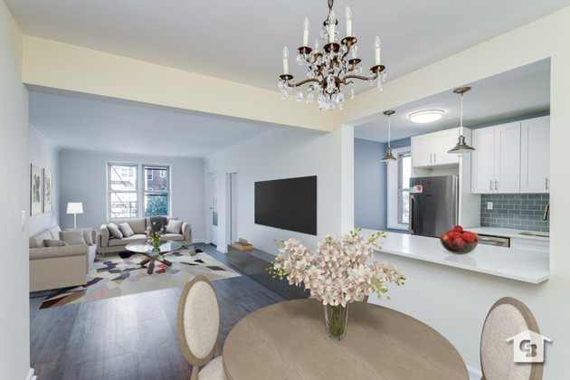 2840, Brooklyn, NY, 11209 - Photo 1