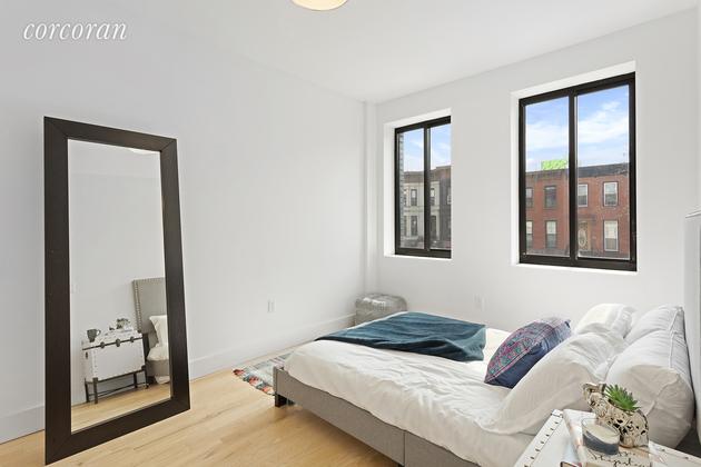 2508, Brooklyn, NY, 11221 - Photo 2