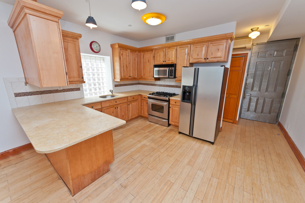 2143, Queens, NY, 11106 - Photo 2