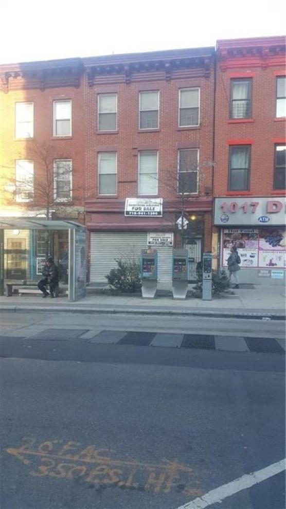 10000000, Brooklyn, NY, 11205 - Photo 1