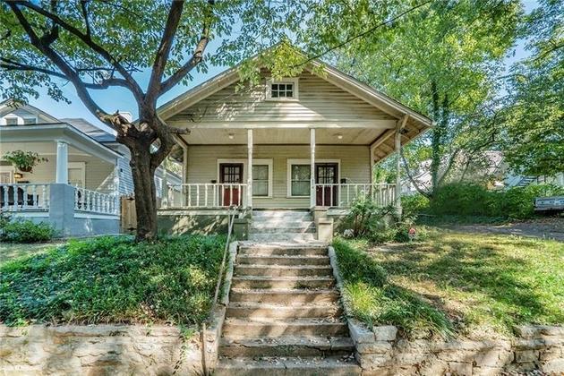 1704, Atlanta, GA, 30312 - Photo 1