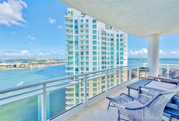 11478, Miami, FL, 33131 - Photo 1