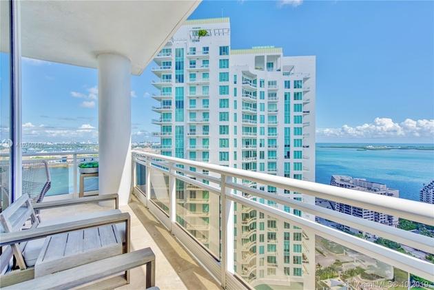 11478, Miami, FL, 33131 - Photo 2