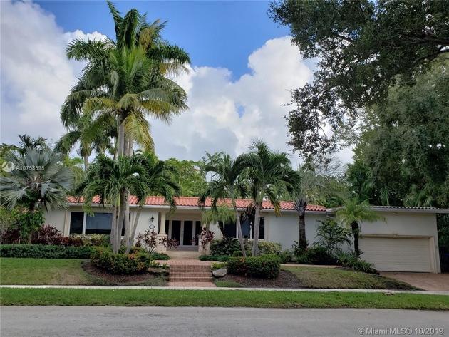 8426, Miami, FL, 33133 - Photo 1