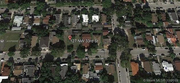3716, Miami, FL, 33127 - Photo 1