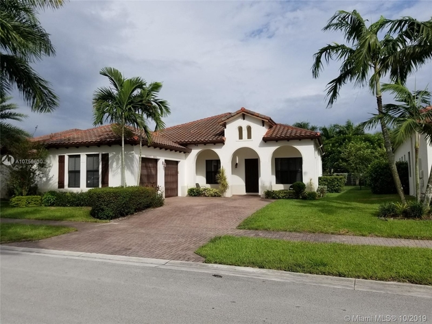 3827, Cooper City, FL, 33024 - Photo 1