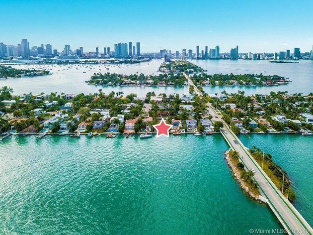 23563, Miami Beach, FL, 33139 - Photo 2