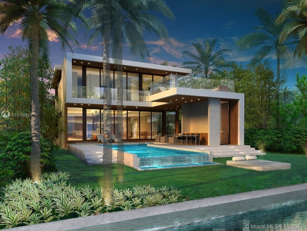 23563, Miami Beach, FL, 33139 - Photo 1