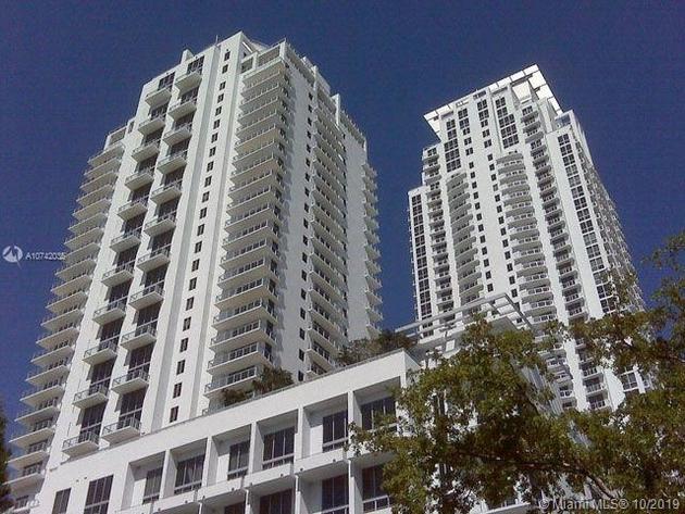1728, Miami, FL, 33131 - Photo 1
