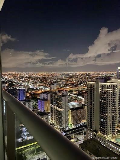 2155, Miami, FL, 33130 - Photo 1
