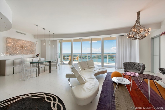 16223, Miami Beach, FL, 33139 - Photo 2