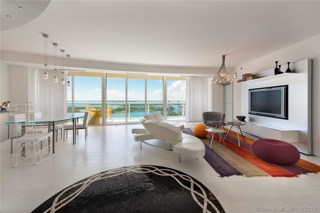 16223, Miami Beach, FL, 33139 - Photo 1