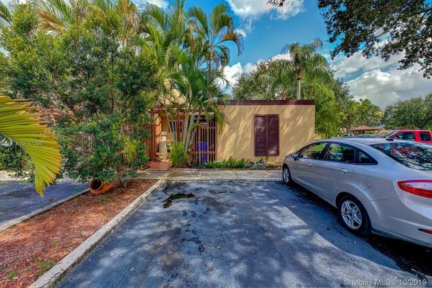 1355, Pembroke Pines, FL, 33026 - Photo 2