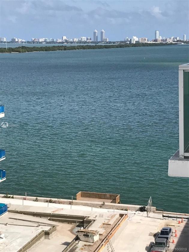 1703, Miami, FL, 33137 - Photo 1