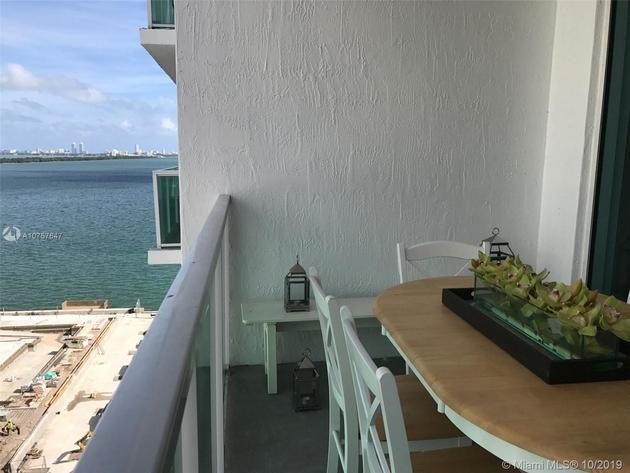 1703, Miami, FL, 33137 - Photo 2