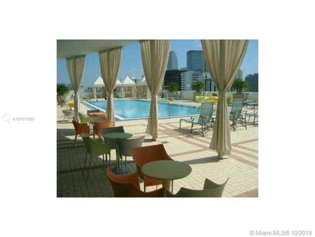 1365, Miami, FL, 33130 - Photo 1