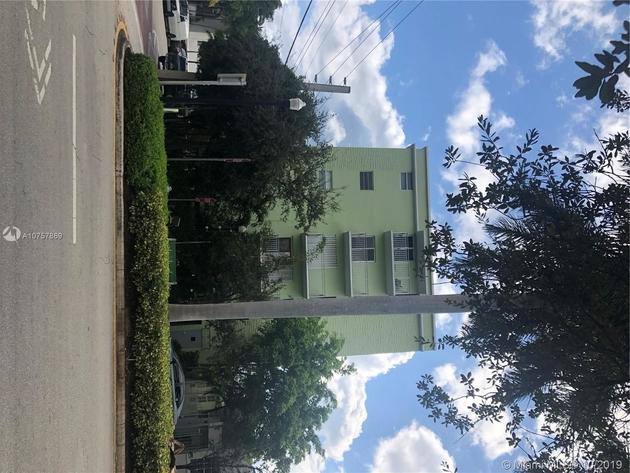 946, Miami Beach, FL, 33139 - Photo 1