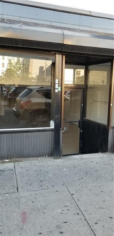 1547, Bronx, NY, 10456 - Photo 1