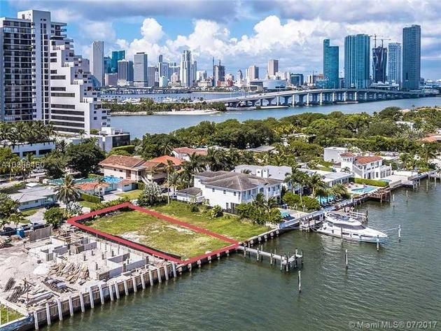 21399, Miami Beach, FL, 33139 - Photo 1