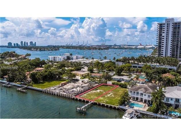 21399, Miami Beach, FL, 33139 - Photo 2
