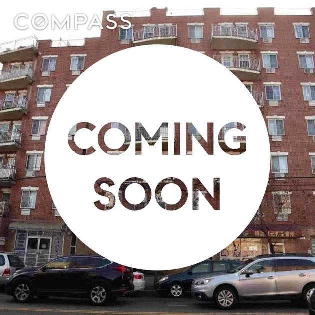 2922, Queens, NY, 11354 - Photo 1