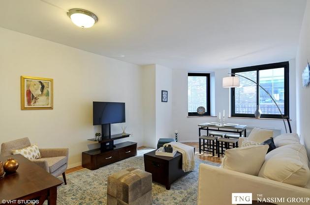 6346, New York, NY, 10023 - Photo 1