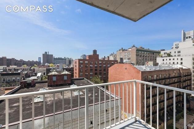 5430, New York, NY, 10010 - Photo 2