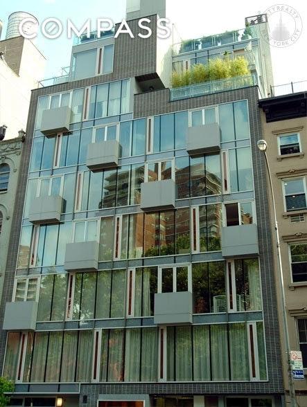 14208, New York, NY, 10011 - Photo 1