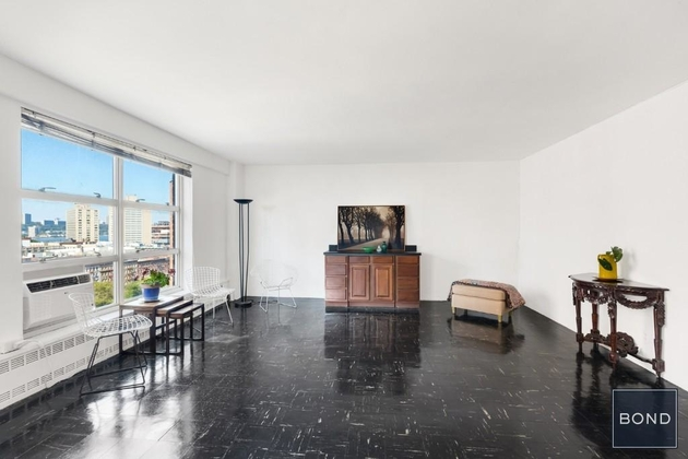 3366, NEW YORKNew York, NY, 10027 - Photo 2