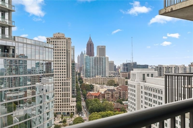 1677, Atlanta, GA, 30309 - Photo 2